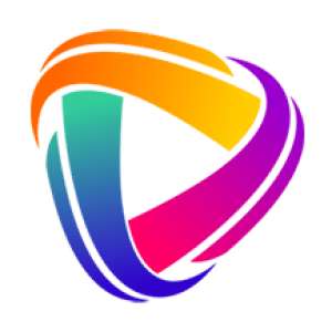 Ondesoft iTunes DRM Media Converter Logo