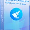 Syncios iOS Eraser Pro Cover