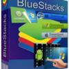 BlueStacks Cover