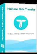 PanFone Data Transfer Cover