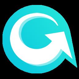 PanFone Manager Logo