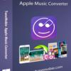 TuneMobie Apple Music Converter Cover