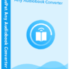 TunePat Any Audiobook Converter Cover