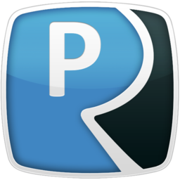 Privacy Reviver Logo