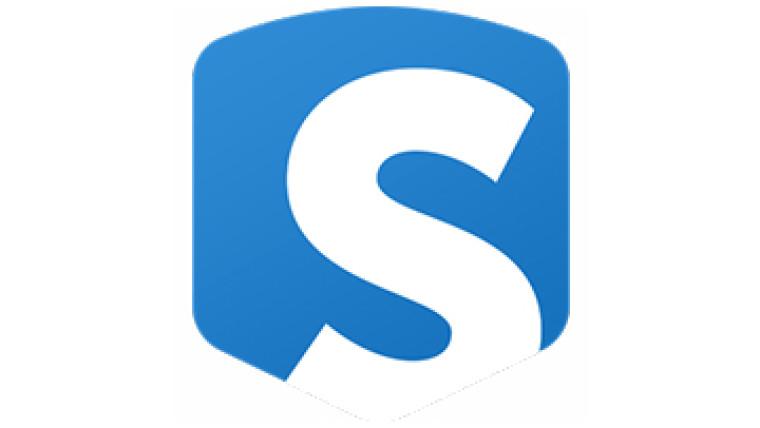 ReviverSoft InstallSafe Logo