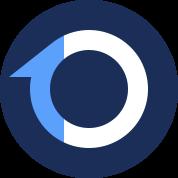 Stardock Start10 Logo