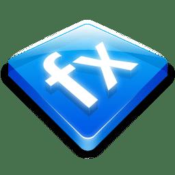 Stardock WindowFX Logo