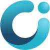 Ondesoft FoneUnlocker Logo