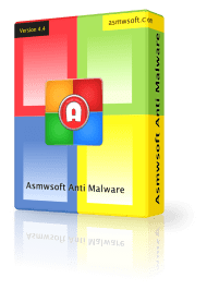 Asmwsoft PC Optimizer Cover