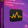 AudFree Amazon Music Converter Cover
