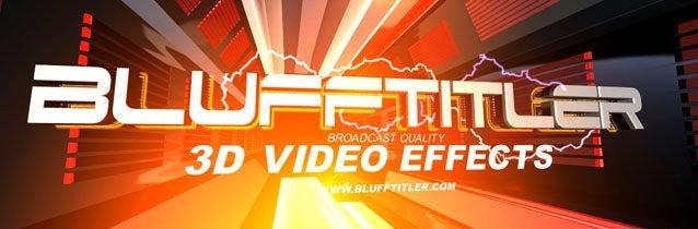 BluffTitler Ultimate Cover