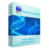 EasyUEFI Enterprise Cover