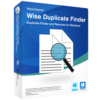 Wise Duplicate Finder Cover