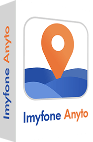 iMyFone AnyTo Cover