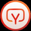 Softorino YouTube Converter Logo