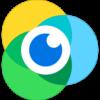 manycam Logo