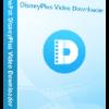 TunePat DisneyPlus Video Downloader Cover