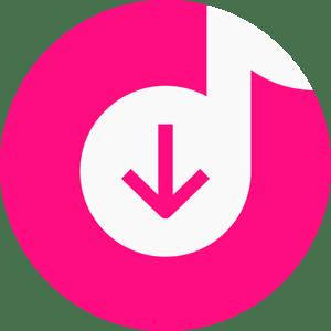 4K Tokkit Pro Logo
