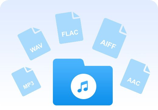 NoteBurner iTunes DRM Audio Converter Cover