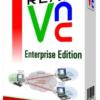 VNC Connect Enterprise Cover